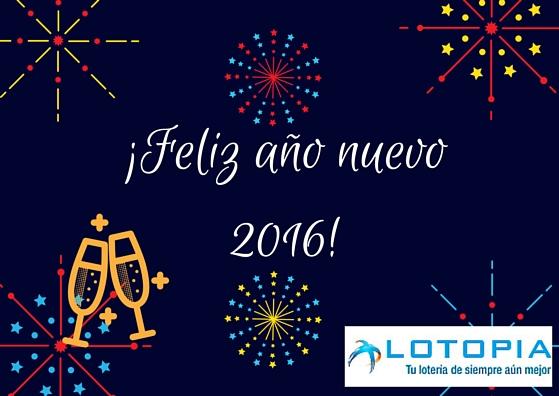Feliz año nuevo (2)