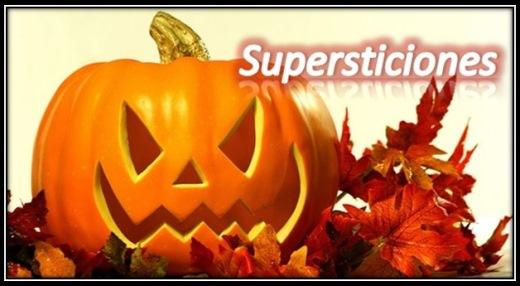 Halloween2014_bloLotopia