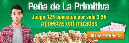 Jugar_Primitiva_Peña