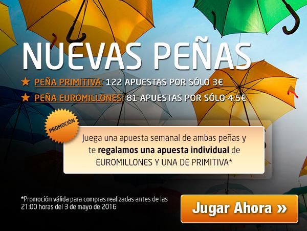 Nueva_landing_peñas_2