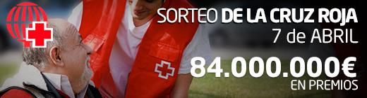 SorteoCRoja-blog_decimos
