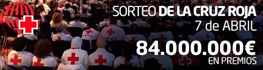 SorteoCRoja-blog_peñas