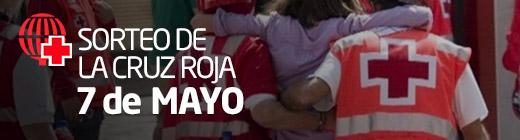SorteoCruzRoja-blog