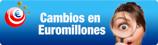 cambiosEuromillones