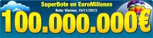 fondoEuroMillones100Millones_jpg