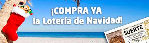 loteriaNavidad_blog2_1