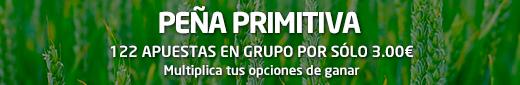 modulo_secundario_PP