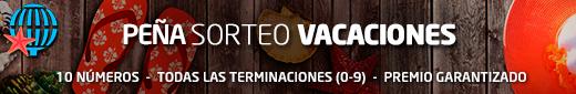 modulo_secundario_blog_peña