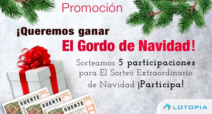 promocion_facebook_loteria_navidad_2014